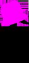 Pinkhat Code